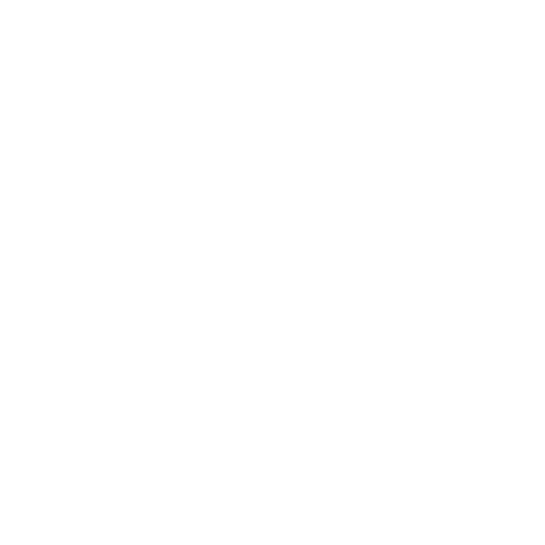 Teach me Français Logo White - Crop