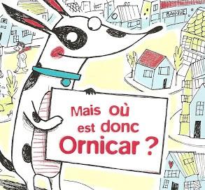 mais+où+est+donc+ornicar+001-293x272