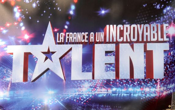 Les-auditions-de-la-France-a-un-incroyable-talent-le-8-septembre-2014_exact1024x768_l