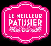 Logo_de_Le-meilleur-patissier