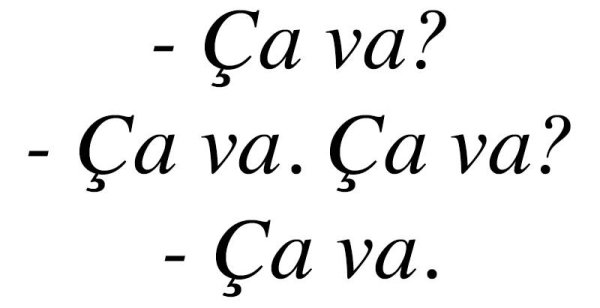 cava1