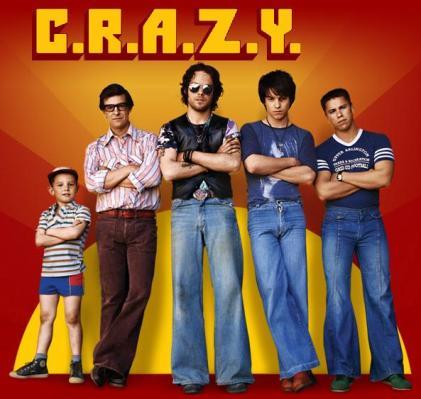crazy-poster