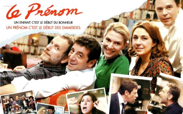 10 Top French Movies for Expanding Your Knowledge of French